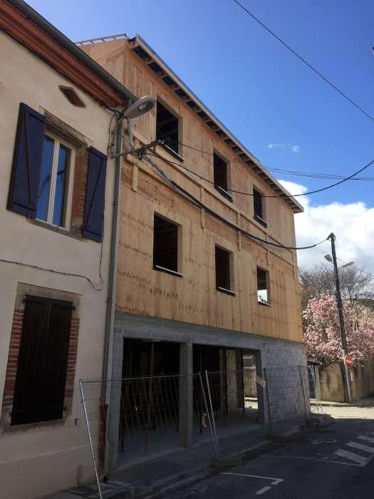 construction-maison-bois-occitanie
