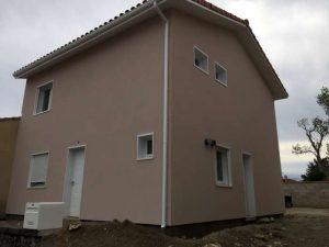 maison-bois-crepis-81