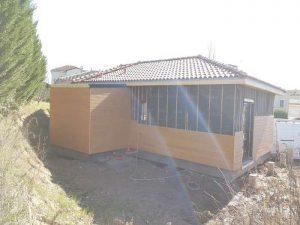 maison-bois-moderne